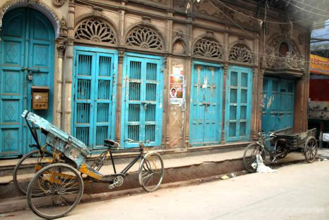 Old-delhi-photo-walks