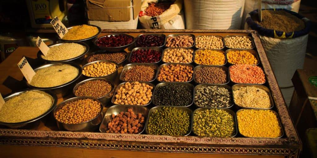 Photo-walks-of-markets-in-Delhi