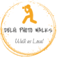 Delhi Photo Walks
