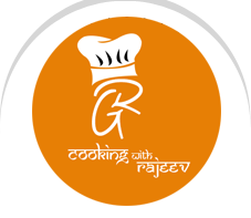 cookingwithrajeev2