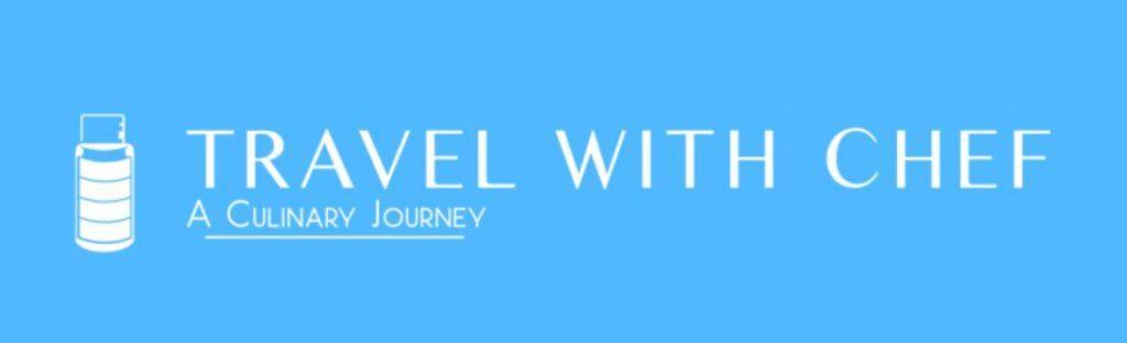 travel_chef