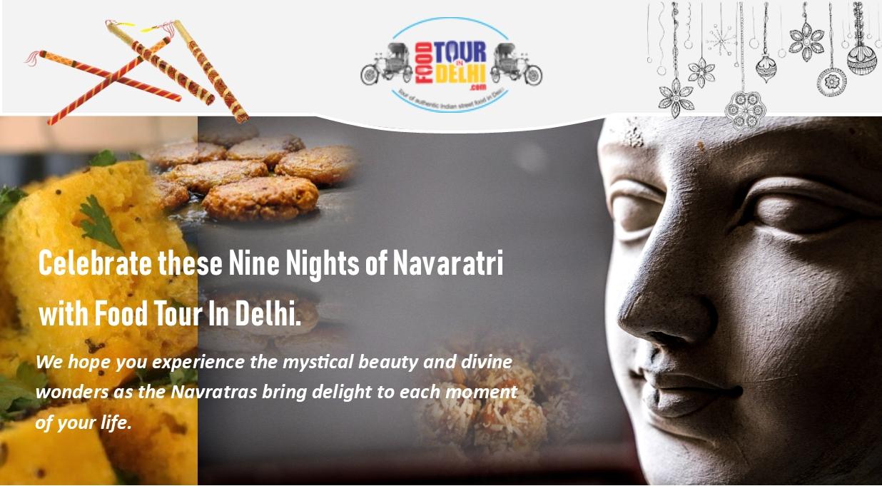 Happy_Navratri_FoodTourInDelhi